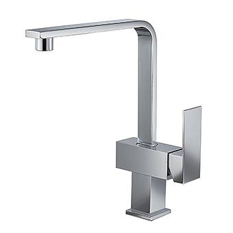 bathroom faucet, lavatory faucet