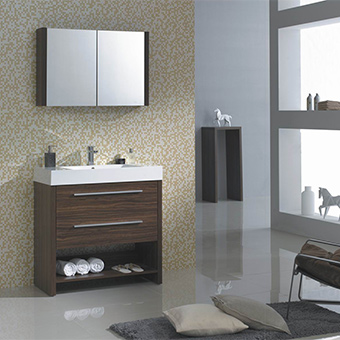 bathroom vanities, vessel sink, inset sink
