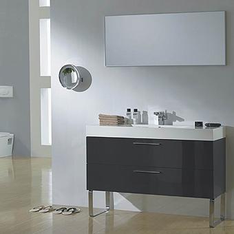 LAZIO Series Bathroom Vanity