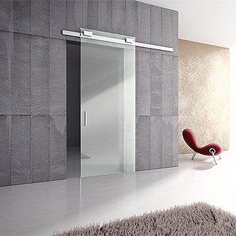 sliding glass doors, glass drag doors