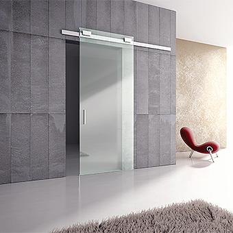 sliding glass doors, glass drag doors