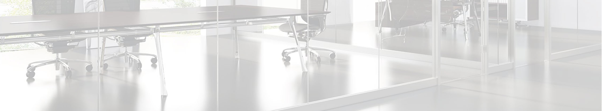 wall partition systems, door hardware, sliding doors