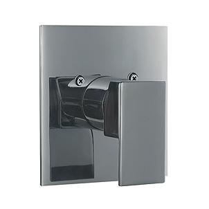 32-201-CR, Shower/Bath Mixer, Shower Valve