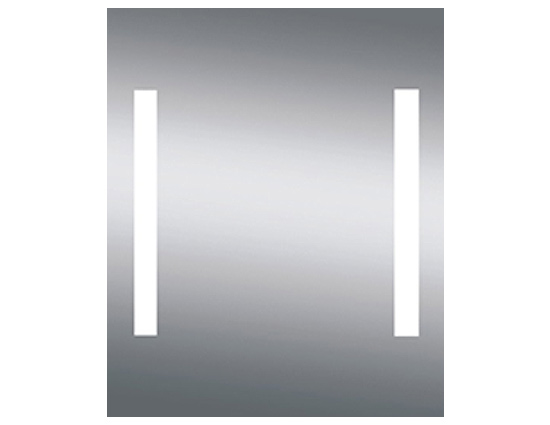 linear interior systems ty th 08 01 backlit mirrors rectangular backlit mirrors rectangle backlit mirror t8 fluorescent lamp backlit mirrors t8 fluorescent bulb backlit mirrors t5 fluorescent lamp backlit mirrors t5 fluorescent bulb backlit mirrors image