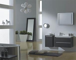 linear interior systems bathroom vanities a800 bathroom vanity vanity with drawer white vanity with drawer vanity suppliers walnut bathroom vanity oak bathroom vanity light walnut bathroom vanity vanities with storage vanity basins bathroom mirrors bathroom storage image