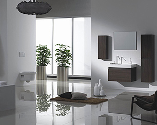 linear interior systems bathroom vanities a800 bathroom vanity vanity with drawer white vanity with drawer vanity suppliers walnut bathroom vanity oak bathroom vanity light walnut bathroom vanity image