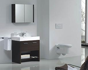 linear interior systems a800 bathroom vanity bathroom vanity with storage cabinet wood vanity cabinets walnut bathroom vanity wood bathroom vanity oak bathroom vanity image