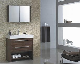 linear interior systems a900 bathroom vanity single sink bathroom vanity single sink bathroom vanity with drawers double drawer bathroom vanity double drawer walnut bathroom vanity double drawer oak bathroom vanity double drawer alamo oak bathroom vanity image