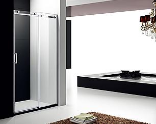MODENA-MDSD Sliding Shower Door