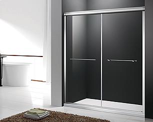 NOVARA-NVBPSS Bi Pass Shower Slider