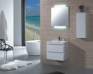 linear interior systems O600 bathroom vanity white bathroom vanity double drawer bathroom vanity pearl white bathroom vanities backlit mirror with vanity backlit mirror with vanities image