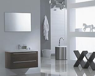 linear interior systems bathroom vanity cabinet set r900 bathroom vanity sets vanity cabinets bathroom vanity storage vanity basins bathroom vanity basins bathroom vanity mirrors bathroom vanity sets high end condominium bathroom vanity sets image