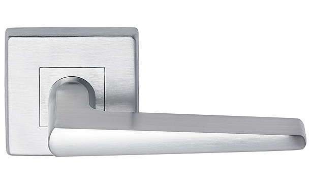 Door Lever  sc 1 st  Linear Interior Systems & GENEVA GA44 | Linear Interior Systems pezcame.com