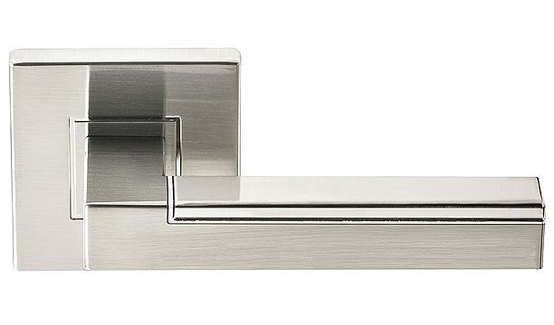 MUNICH MH32 Door Lever, T100 Series Door Levers