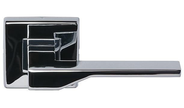 SALTZBURG SG40 Door Lever, T100 Series Door Levers