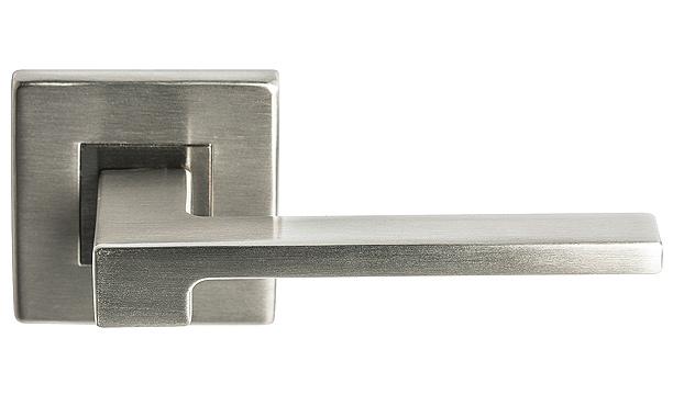 ZURICH ZH44 Door Lever, T100 Series Door Levers