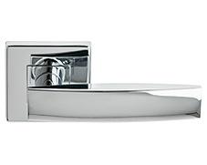 T100 Series, BONN BN48 Door Lever