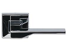 T100 Series, SALTZBURG SG40 Door Lever