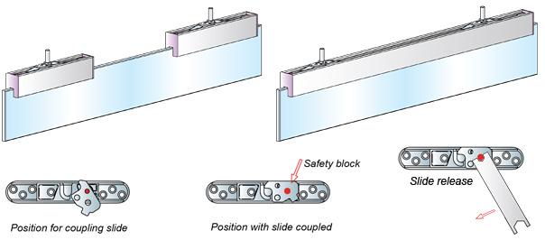 Sliding Doors Systems Interior Bedroom Design Ideas Modern