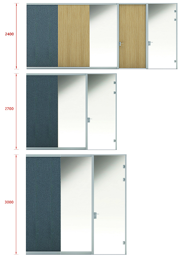 wall partition panel, wall partition systems