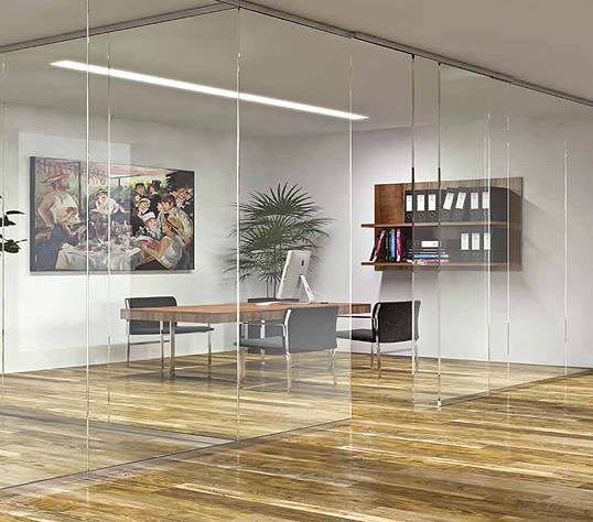 frameless wall partitions partition systems modular office space wall partitions cubicles