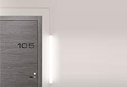 Suite Entry Doors